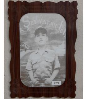Ahşaba Lazer Kazıma Resimler Fotoğraflar